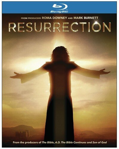 RESURRECTION_1000800816_BD_OSLV_2D_FINAL_WW_SKEW_589c46c9.JPEG