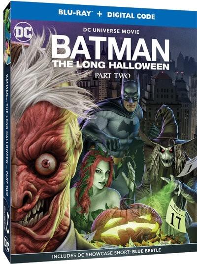 Batman_TheLongHalloween_P2_3D.jpg