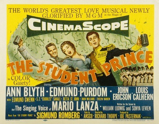 the-student-prince-john-ericson-ann-everett.jpg
