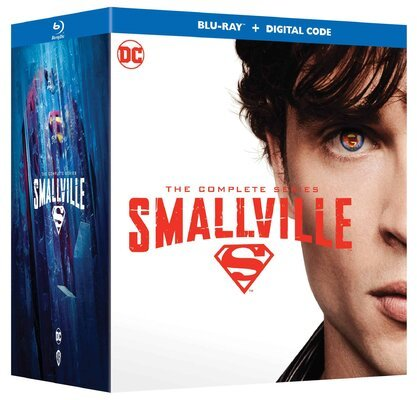 Smallville-CS-20th-Anniv-BD-Boxart1.jpg