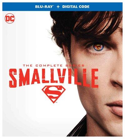Smallville-CS-20th-Anniv-BD-Boxart2.jpg