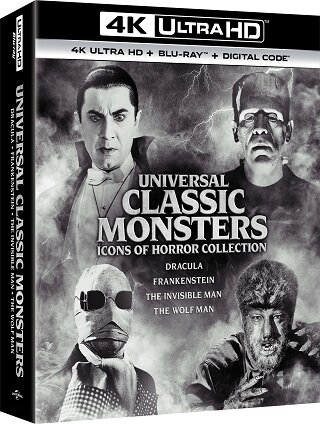 universal_classic_monsters_icons_of_horror_collection_4k_tilted.jpg