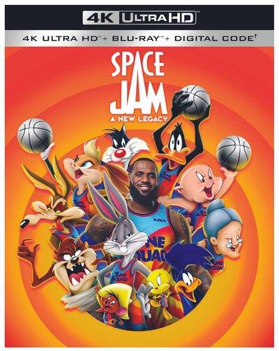 SPACE JAM 4K BOX ART.JPEG