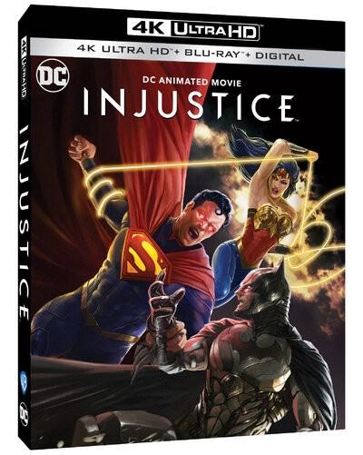INJUSTICE_1000797560_4K_OSLV_3D_TEMP_DOM_SKEW.jpg