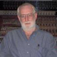 Wendell R. Breland