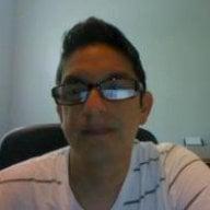 Michael Caicedo