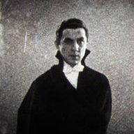 Paul Tilburgs