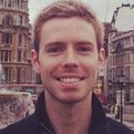Andrew Budgell