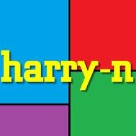 Harry-N