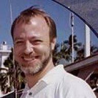 John Skoda