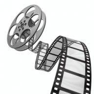 homevideo45