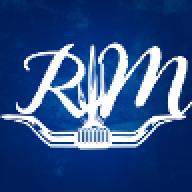 rayman1701