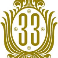 AdamG2