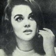 moviefanatic1979