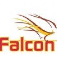 FalconEPL
