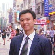 Hunter Jian