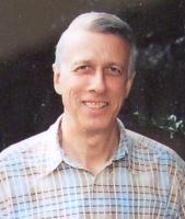 Wayne A. Pflughaupt