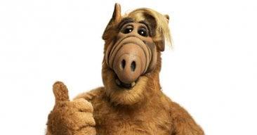 Alf S