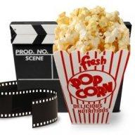 moviebear1