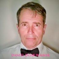 Daniel D Walker
