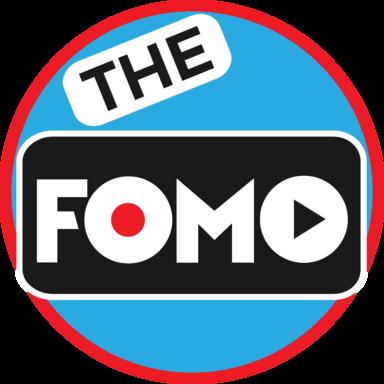 TheFOMO