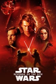 Star Wars Episode Iii Revenge Of The Sith 2005 Home Theater Forum