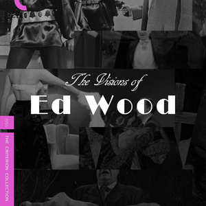 the-visions-of-ed-wood-criterion-collection-blu-ray.png