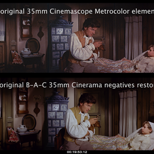 35mm compare to cinerama-1.png