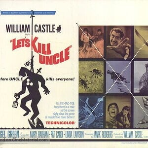 1966-lets-kill-uncle-poster.jpg