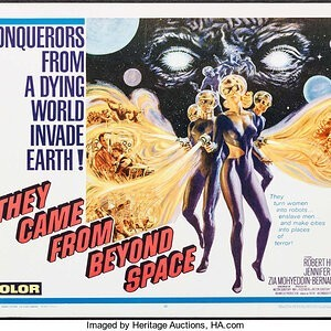 1967-They Came from Beyond Space-poster.jpg