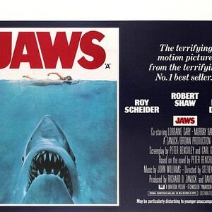 1975-Jaws-poster.jpg
