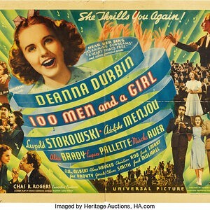 1937-100 Men and a Girl-poster.jpg