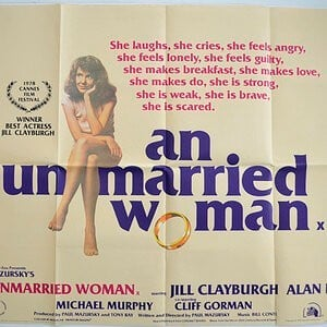 1978-an-unmarried-woman-poster.jpg
