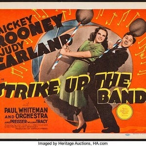 1940-Strike Up the Band-poster.jpg
