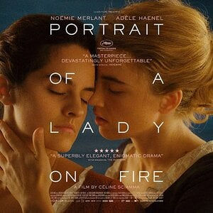 2019-portrait-of-a-lady-on-fire-poster.jpg