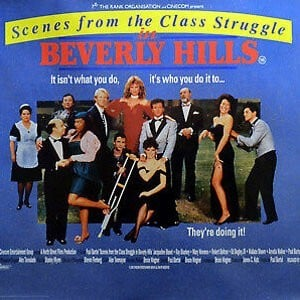 1989-Scenes from the Class Struggle in Beverly Hills-poster.jpg