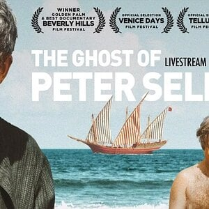 2018-Ghost of Peter Sellers-poster.jpg