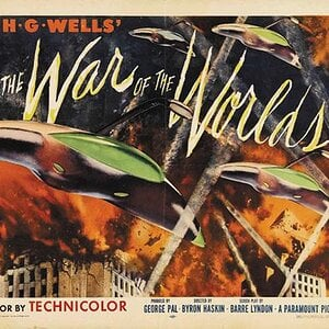 1953-War of the World-poster.jpg