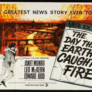 1961-day_the_earth_caught_fire_poster.jpg