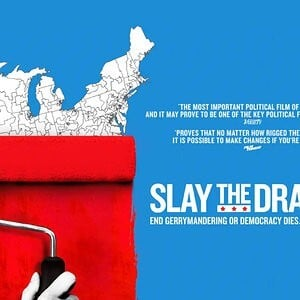 2019-Slay the Dragon-poster.jpg