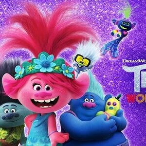 2020-Trolls World Tour-poster.jpg