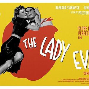 1941-the-lady-eve-poster.jpg