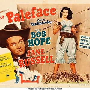 1948-The Paleface-poster.jpg