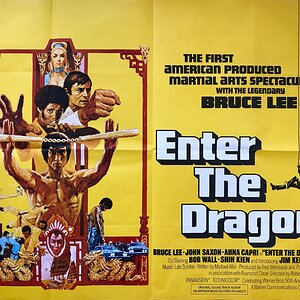 1973-Enter the Dragon-poster.jpg
