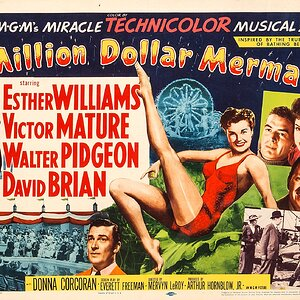 1952-Million Dollar Mermaid-posterjpg.jpg