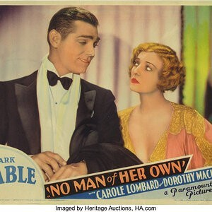 1932-No Man of Her Own-poster.jpg