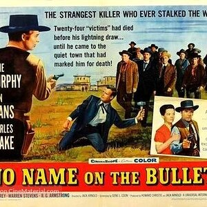 1959-No Name on the Bullet-poster.jpg