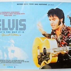 1970-elvis-thats-the-way-it-is-poster.jpg