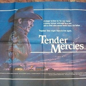 1983-tender-mercies-poster.jpg