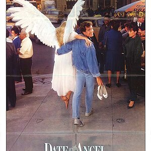 1987-date-with-an-angel-poster.jpg